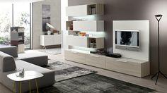 Soggiorno Skema - Mondo Convenienza | Home sweet home | Pinterest ...