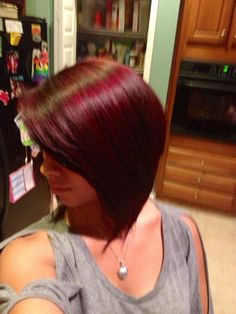 Redken S Color Fusion Custom Violet Formula Purple By