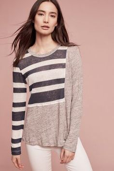 Anthropologie Pera Linen Long-Sleeve Tee https://www.anthropologie.com/shop/pera-linen-long-sleeve-tee?cm_mmc=userselection-_-product-_-share-_-4112218774471