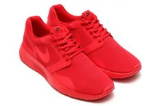 half off d1d55 701da The Nike Kaishi NS Is Set To Release In Two New Tonal Offerings