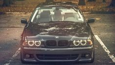 Awesome BMW: bmw e39 image - Full HD Wallpapers, Photos, Perkins Fletcher 2016-01-20...  ololoshka