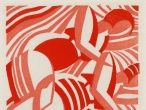 Ángel o mujer fatal, musa o creadora: la inspiración femenina en el arte de los últimos siglos - 20minutos.es