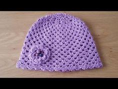 30 mejores imágenes de sombreros bordados en 2019  c6945498145
