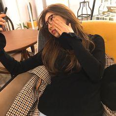 Bae Suji (배수지) news: Photo Korean Actresses, Korean Actors, Actors & Actresses, Korean Celebrities, Female Celebrities, Bae Suzy, Suzy Bae Fashion, Suzy Instagram, Korean Girl