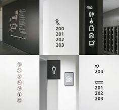 '08 Kawamura Memorial Museum of Art VI | SELECTION | Nippon Design Center