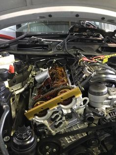 At Enoggera Workshop we put your safety before everything else, and because of this we guarantee thorough, professional car services at family-friendly prices.
