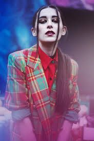 aoife dunne stylist - Google Search