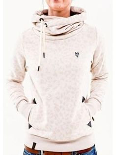 11 Best Hoodies images | Hoodies, Clothes, Hurley clothing