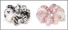 Trollbeads UK - Empowerment Beads for Cancer Research