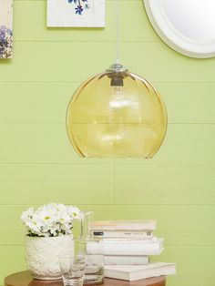 1000 images about l mparas lamps on pinterest pies - Lamparas laura ashley ...
