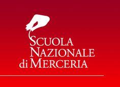 Il Chiacchierino ad Ago by DMC - Scuola Nazionale di Merceria
