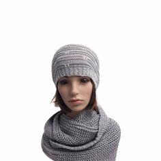 46aa9e3cb80b3 Gorro Cinza  boinas  beret  berets  gorro Gorro Cinza