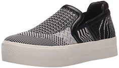 Ash Womens Jeday Fashion Sneaker MarbleBlack 39 EU9 M US -- Read more at the affiliate link Amazon.com on image.