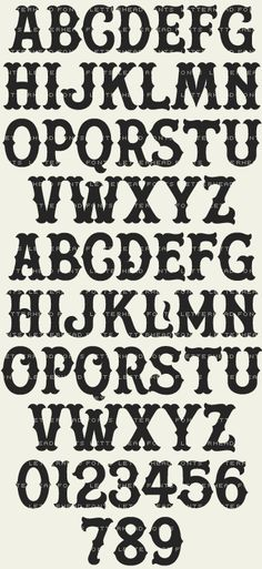 Letterhead Fonts / LHF Boston Ballpark / Baseball Fonts