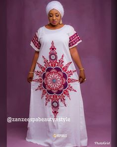It's A Sunny Day 🌞. Shine Bright Like A Diamond 💎 💎💎 Happy Sunday Family! Shop Our Lovely Collections . African Dresses For Kids, Latest African Fashion Dresses, African Inspired Fashion, African Dresses For Women, African Print Dresses, African Print Fashion, African Attire, Kaftan, African Traditional Dresses