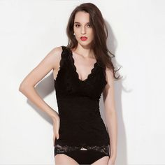 095877cca80 SILK Lace Bustiers slimming waist corsets butt lifter Black Nude