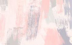 Pink wallpaper desktop, macbook air wallpaper, pastel wallpaper, pastel b. Wallpapers Macbook, Macbook Pro Wallpaper, Wallpapers Ipad, Macbook Desktop, Wallpapers For Laptop, Mac Desktop, Watercolor Desktop Wallpaper, Wallpaper Free, Cute Desktop Wallpaper