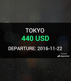 Flight from Phoenix to Tokyo by Avia #travel #ticket #flight #deals   BOOK NOW >>>