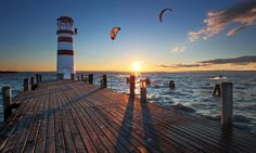 Seasons Hospice & Palliative Care engenders hope in the lives of its patients and their family members. Kitesurfing, Places To Travel, Places To Visit, Weather Seasons, Seen, Hospice, Travel Memories, Salzburg, Versailles