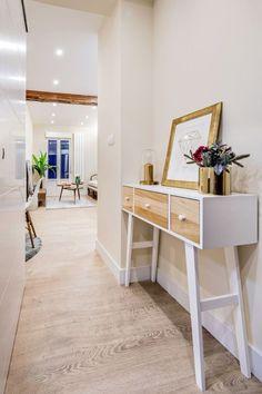 Entrada Ikea, Loft, Bed, Table, Furniture, Home Decor, Blue Prints, Decoration Home, Stream Bed