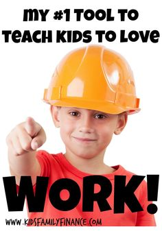 "My Tool to Teach kids to love work. What is the Workstars Program? It is a ""Family Economy"" system that teaches children. Kids Boys, Baby Kids, Star Chart, Family Night, Quality Time, Life Skills, Fun Games, Kids And Parenting, Teaching Kids"