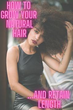 Coily Hair, Kinky Curly Hair, Curly Hair Styles, 4c Natural Hair, Natural Haircare, Natural Hair Styles, Cream Concealer, Cream Eyeshadow, Hair Topic