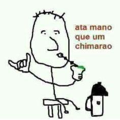 Manado, All The Things Meme, Quality Memes, Hisoka, Dating Memes, Stupid Memes, Haha Funny, Cringe, Letters