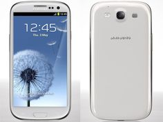 android phone galaxy - Google Search