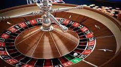 Casino slots with free spins. casino slots bonus no deposit. casino slots t James D'arcy, James Bond, Josephine Baker, Casino Night Party, Casino Theme Parties, Gambling Games, Casino Games, Casino Royale, Las Vegas