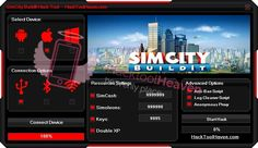 Do you want to get a SimCity BuildIt hack tool that will realey work for you ? I think that you would say yes! So get it right now from here http://hacktoolheaven.com/simcity-buildit-hack-apk-ipa-download-unlimited-simcash.html don't miss this great chance guys and generate free simcash.