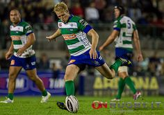 On Rugby Guinness Pro12: Glasgow è cinica e doma il Benetton, Treviso ko 23-40 » On Rugby