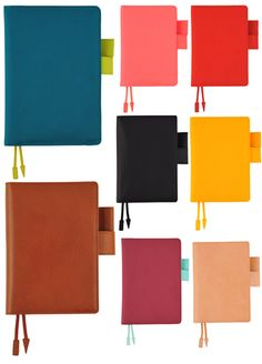 1101 notebook covers