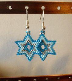 http://www.misshobby.com/it/oggetti/christmas-star-earrings-orecchini-di-natale-a-forma-di-stella-con-perline-miyuki-2