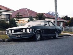 Bringing you the best in classic muscle cars and other exceptional automobiles Australian Muscle Cars, Aussie Muscle Cars, Phase Iv, Coast Australia, Ford Falcon, Kustom Kulture, Car Makes, Performance Cars, Ford Gt
