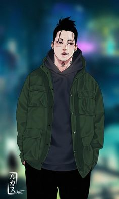 Find images and videos about anime, naruto and anime boy on We Heart It - the app to get lost in what you love. Anime Naruto, Naruto Comic, Fan Art Naruto, Naruto Boys, Naruto Cute, Naruto Teams, Manga Anime, Itachi Uchiha, Naruto Shippuden Sasuke