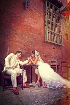 Sneak K Bego Mau S Wedding Teambride Weddingplanner Cartagena Colombia Weddings Pinterest And