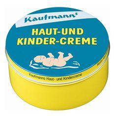 Kaufmann's skin and children's cream 250 ml UK Environmental Influences, Pediatric Nursing, Mother And Baby, Baby Skin, Organic Oil, Pediatrics, Drinks, Sensitive Skin, Sports