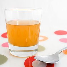 5 Reasons to Start a Relationship With Apple Cider Vinegar