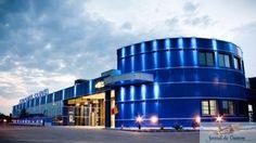 loading... Președintele Consiliului Județean (CJ) Dolj, Ion Prioteasa, a anunțat, luni, lansarea zborurilor estivale directe către Antalya (Turcia), zboruri care vor fi operate de pe Aeroportul Internațional Craiova (AIC) începând din iunie 2018. Noua destinație este pusă la dispoziție de compania Prestige Tours – Calypso Tour, parte a Holdingului Caly, din Turcia, președintele CJ Dolj, ...
