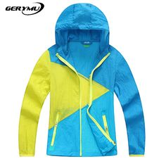 Like and Share if you want this  Kids Outdoor Skin Coat Quick Drying Fishing Thin Breathable UV Sport Hunting Hiking Camping Clothing Jackets sport coat   Tag a friend who would love this!   FREE Shipping Worldwide   Get it here ---> http://extraoutdoor.com/products/kids-outdoor-skin-coat-quick-drying-fishing-thin-breathable-uv-sport-hunting-hiking-camping-clothing-jackets-sport-coat/