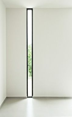 just like the idea of this // window / slim //