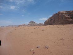 Wadi Rum'16