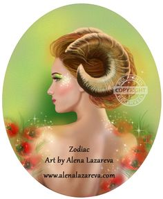 https://flic.kr/p/r9P1kM | aries | this picture stock here : www.dreamstime.com/stock-illustration-horoscope-zodiac-fa...