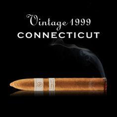 Cigars - Rocky Patel Merchandise, Events & Information - Lighters, Cutters, Rocky Patel Apparel, Humidors, Cigar Accessories - Nish Patel, Nimish Desai