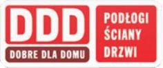 Dobre Dla Domu http://www.dobredladomu.okazjum.pl/