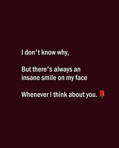 Couples Quotes >> is a Awesome Site of - Couples Quotes, Love Quotes, Inspirational Quotes, Romantic Quotes, Shayari and Status. Soulmate Love Quotes, Bff Quotes, Cute Love Quotes, Boyfriend Quotes, Love Yourself Quotes, Best Friend Quotes, Couple Quotes, Crush Quotes, Mood Quotes