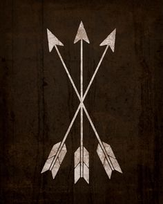 Sisters tattoo for 3 because life will drag us back but then we'll sail through the air like arrows