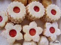 Obrazek Gingerbread Cookies, Christmas Cookies, Confectionery, Cake, Food, Wafer Cookies, Gingerbread Cupcakes, Xmas Cookies, Christmas Crack