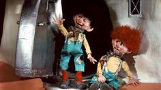 Troll i Ord Little Land, Cool Countries, People Of The World, Childhood Memories, Good Times, Norway, Movie Tv, Fairy Tales, Nostalgia