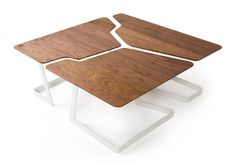 Fracture Table Nr 1